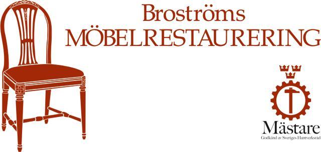 StolarSittmöbler   Broströms Möbelrestaurering