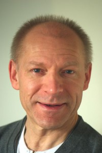 Dan Broström möbelsnickare