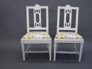 Möbelrenovering Lindomemöbler