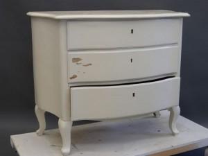 Vintagemöbler