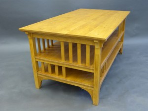 furniturerestoring