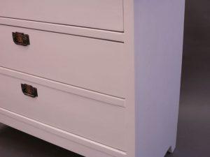 Måla om möbler i Kungälv