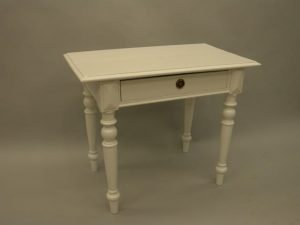 Möbelrestaurering, möbelmåleri