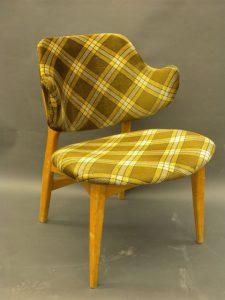 Renovera IKEA-möbler
